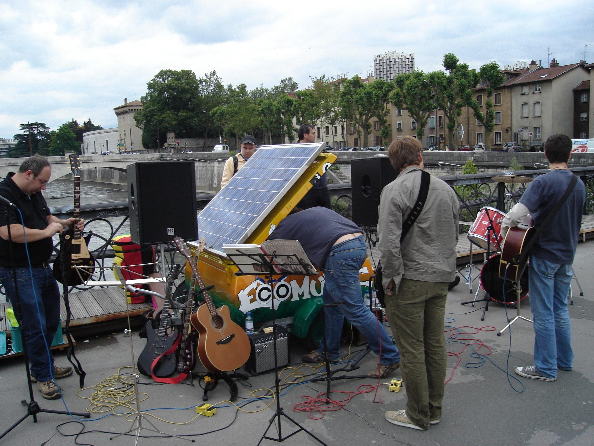 grenoble_scene_solaire_21-06-2010_044